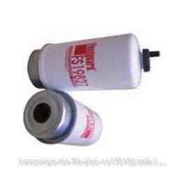 Фильтр-сепаратор для очистки топлива Fleetguard FS19827
