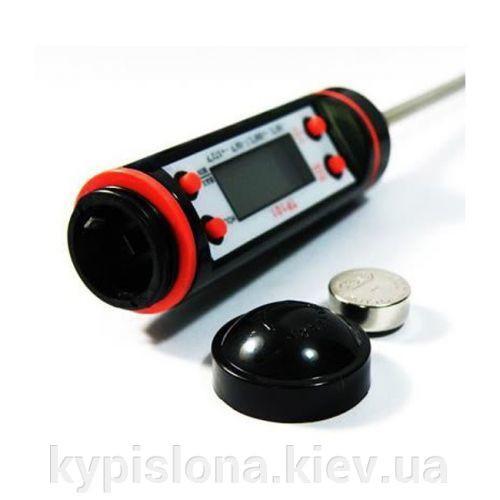 Кухонный термометр градусник кулинарный JR-1