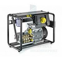 Мойка высокого давления Karcher HD 9/18-4 Cage Classic