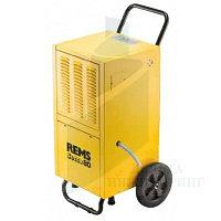 Осушитель воздуха REMS Secco 80 Set