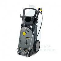 Мойка высокого давления Karcher HD 10/21-4 S