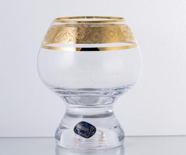 Бокал Gina 250мл. коньяк 6шт. 40159-435802-250. Алматы
