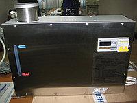 Парогенератор для фитобочек., фото 1