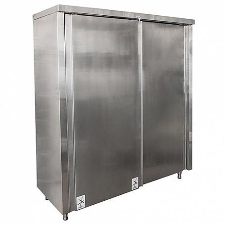 Шкаф-купе кухонный ШКН-К-Н-1200 (1200х600х1740(1760)мм)