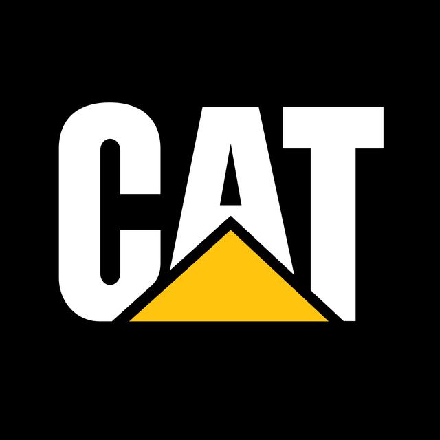 Запасные части на технику CAT