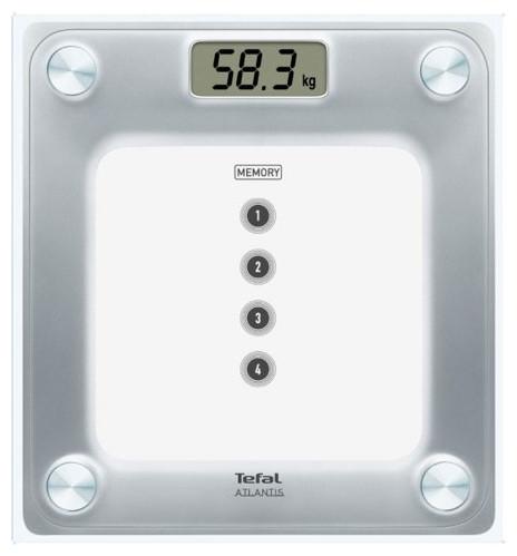 Весы Tefal PP-3020