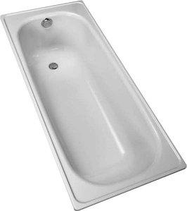 Ванна L-1700х750