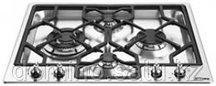 Варочная панель Smeg PGF64-4 на 60 см