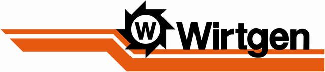 Запасные части на спецтехнику WIRTGEN