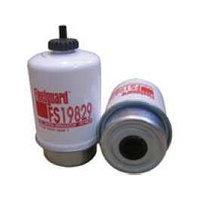 Фильтр-сепаратор для очистки топлива Fleetguard FS19829