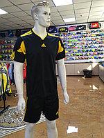 Футбольная форма,Adidas взрослая