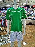 Футбольная форма Nike, взрослая