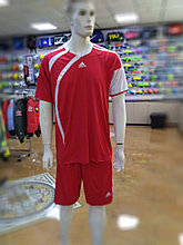 Футбольная форма Adidas 909, взрослая