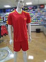 Футбольная форма Adidas 100, взрослая