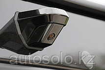 Камера заднего вида G Class W463 Гелендваген (КОРПУС)