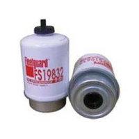 Фильтр-сепаратор для очистки топлива Fleetguard FS19832