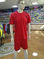 Футбольная форма Adidas, взрослая