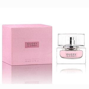 """Gucci """"Eau De Parfum   """" 75ml"""