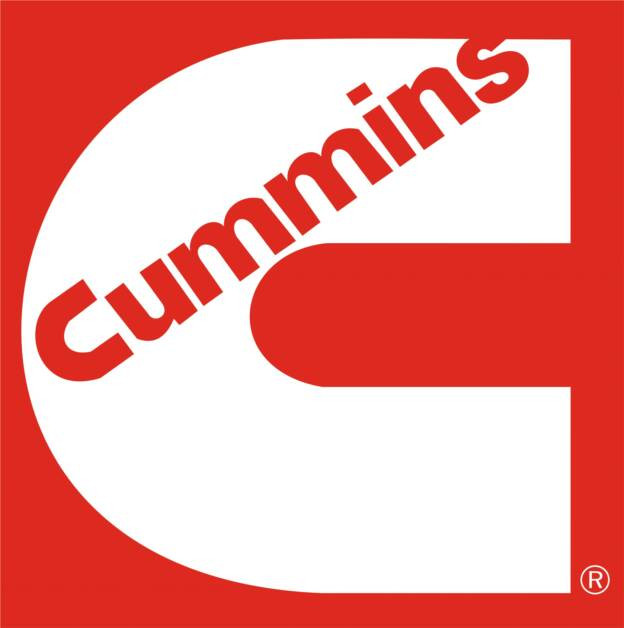 Запасные части на двигатели CUMMINS
