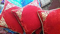 Подушки для дивана по индивидуальным размерам