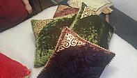 Подушки с орнаментом  по индивидуальным размерам, фото 1