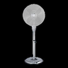 Вентилятор электрический напольный TIMBERK TEF F16 FN3