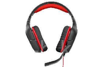 LOGITECH Gaming Headset G230 - EMEA