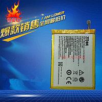 Аккумулятop 3,8v 2300mAh ZTE Li3823T43P3H715345 /подходит для роутера Altel 4G MF910L/