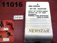 Блок питания Newstar NA-1230A 12v 3A