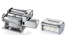 Marcato Atlas Motor 150 Ravioli электрическая спагетница - раскатка для теста - пельменница