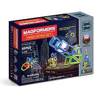 Magformers Magic Space Set Магформерс Магия космоса