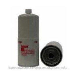 Фильтр-сепаратор для очистки топлива Fleetguard FS19841