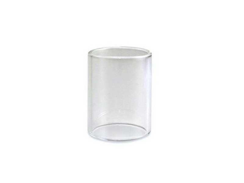 Стекла для Kangertech SUBOX mini