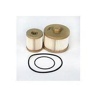 Фильтр-сепаратор для очистки топлива Fleetguard FS19844