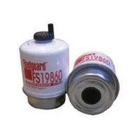 Фильтр-сепаратор для очистки топлива Fleetguard FS19860