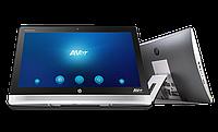 Видеосистема Aver DVC130 (61V2D00000AD), фото 1
