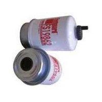 Фильтр-сепаратор для очистки топлива Fleetguard FS19862