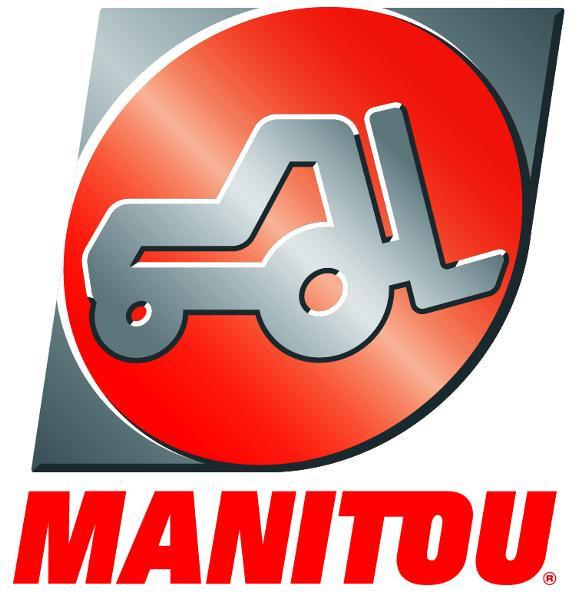 Запасные части на технику MANITOU