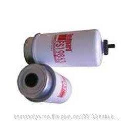 Фильтр-сепаратор для очистки топлива Fleetguard FS19863