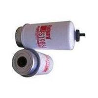 Фильтр-сепаратор для очистки топлива Fleetguard FS19864