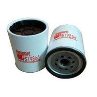 Фильтр-сепаратор для очистки топлива Fleetguard FS19866