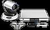 Система видеоконференцсвязи AVer SVC100 (61V2B10000B2)