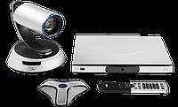 Система видеоконференцсвязи AVer SVC100 (61V2B10000B2), фото 1