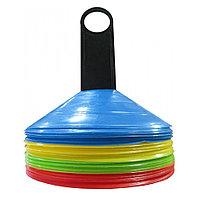 Фишка-тарелка для разметки поля