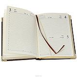 Ежедневник органайзер А5 датированный,не датированный, фото 5