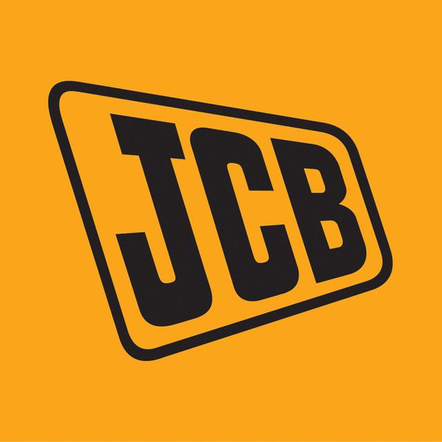 Запасные части на спецтехнику JCB