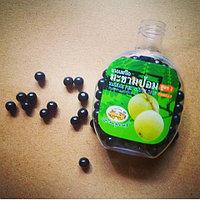 Травяные шарики от кашля и боли в горле с эмбликой Abhai Ma Kham Pom Cough Drop