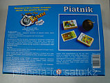 Настольная игра Тик так бумм детский с 5 лет, фото 3
