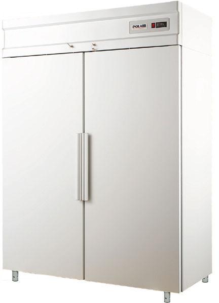 Холодильный шкаф CM114-S