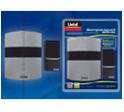 Звонок беспроводной UDB-001W-R1T1-32S-100M-LS UDB-001W-R1T1-32S-100M-MB